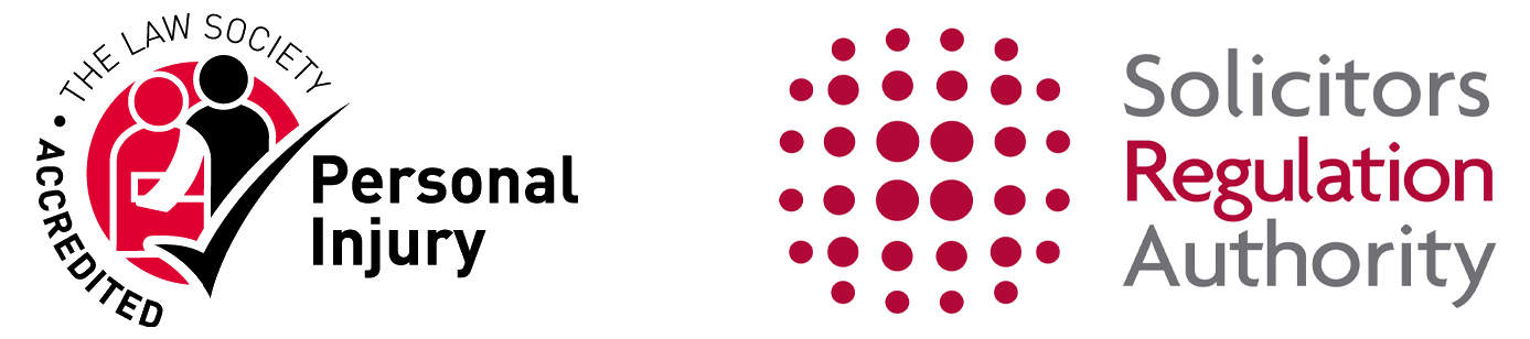 Cordell Accreditation Logos